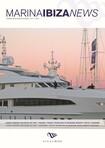 Marina Ibiza News 9