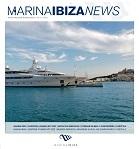 Marina Ibiza News 13