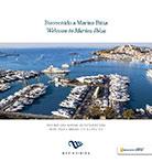 Marina Ibiza Brochure