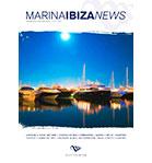 Marina Ibiza News 17