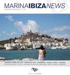 Marina Ibiza News 18