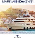 Marina Ibiza News 16