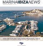 Marina Ibiza News '14