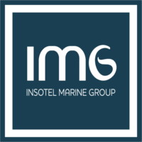 Logo IMG GROUP