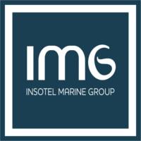 Logo IMG GROUP