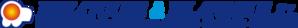 Logo Ibizatours & Islandtours