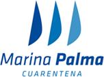 Marina palma cuarentena